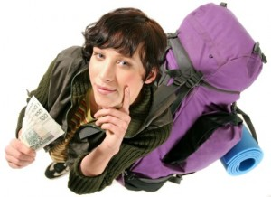 Some Money Saving Tips Not Only For Backpackers