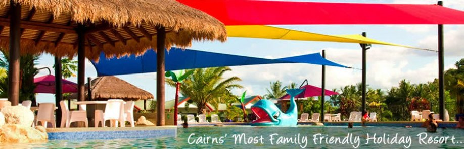 Caravan Parks in Cairns - Campervan Spots in Cairns