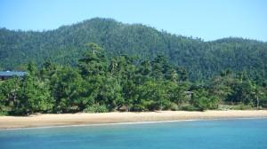 Cairns Airlie Beach Road Trip: 10 Days of Fun