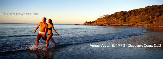 agneswaters-holidays