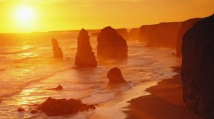 Great Ocean Road: Victorias most famous self-drive adventure!