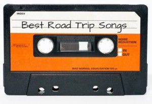 Australian Road Trip Playlist: Our Top 10