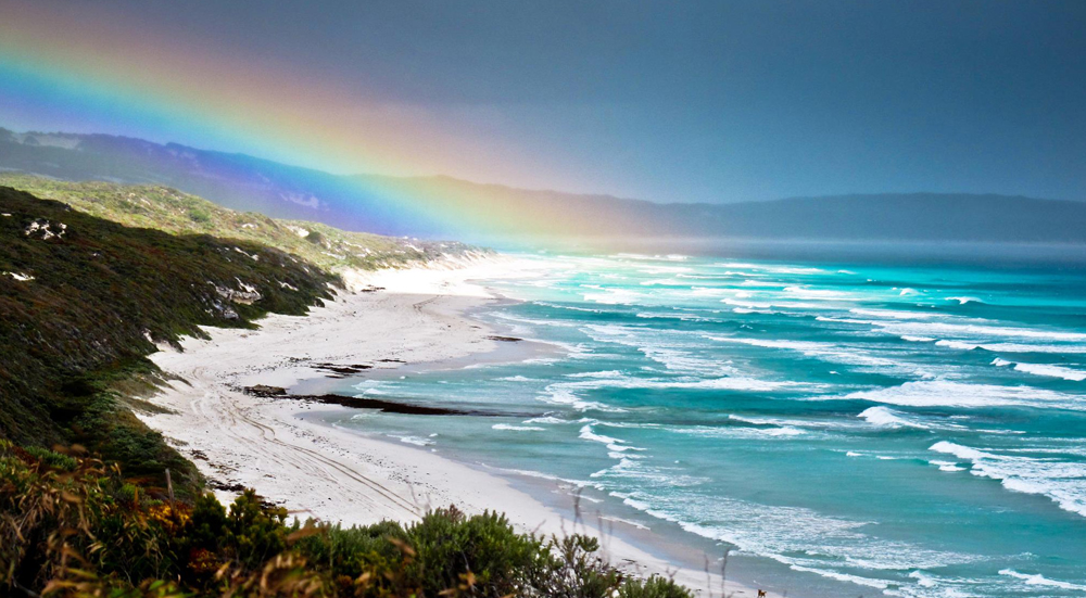 23042012-margaret-river-photo-of-the-day-ray-of-light-over-boranup-beach-with-australias-southwest
