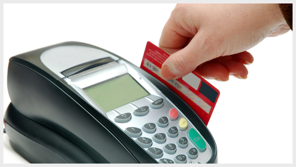 credit-card-terminals-accessories