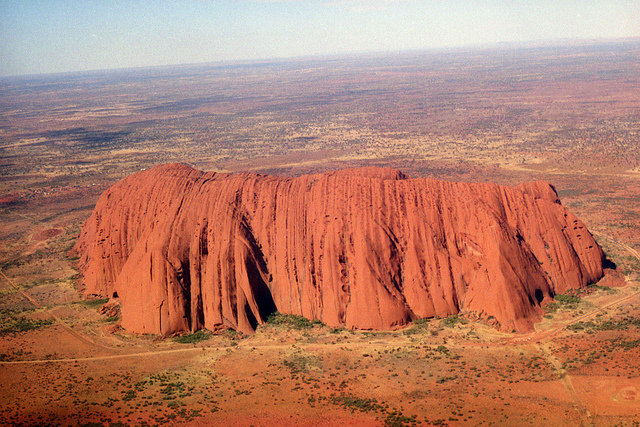 Best Australian Outback Travel Experiences