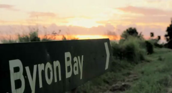 Byron Bay - top 10 things to do in Byron Bay