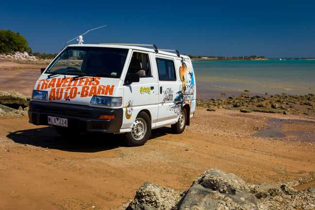 Ultimate Guide to a Brisbane Airlie Beach Road Trip