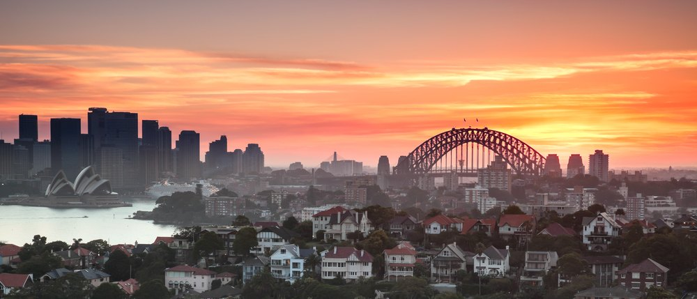 Sydney's Best Holiday Parks for Backpackers