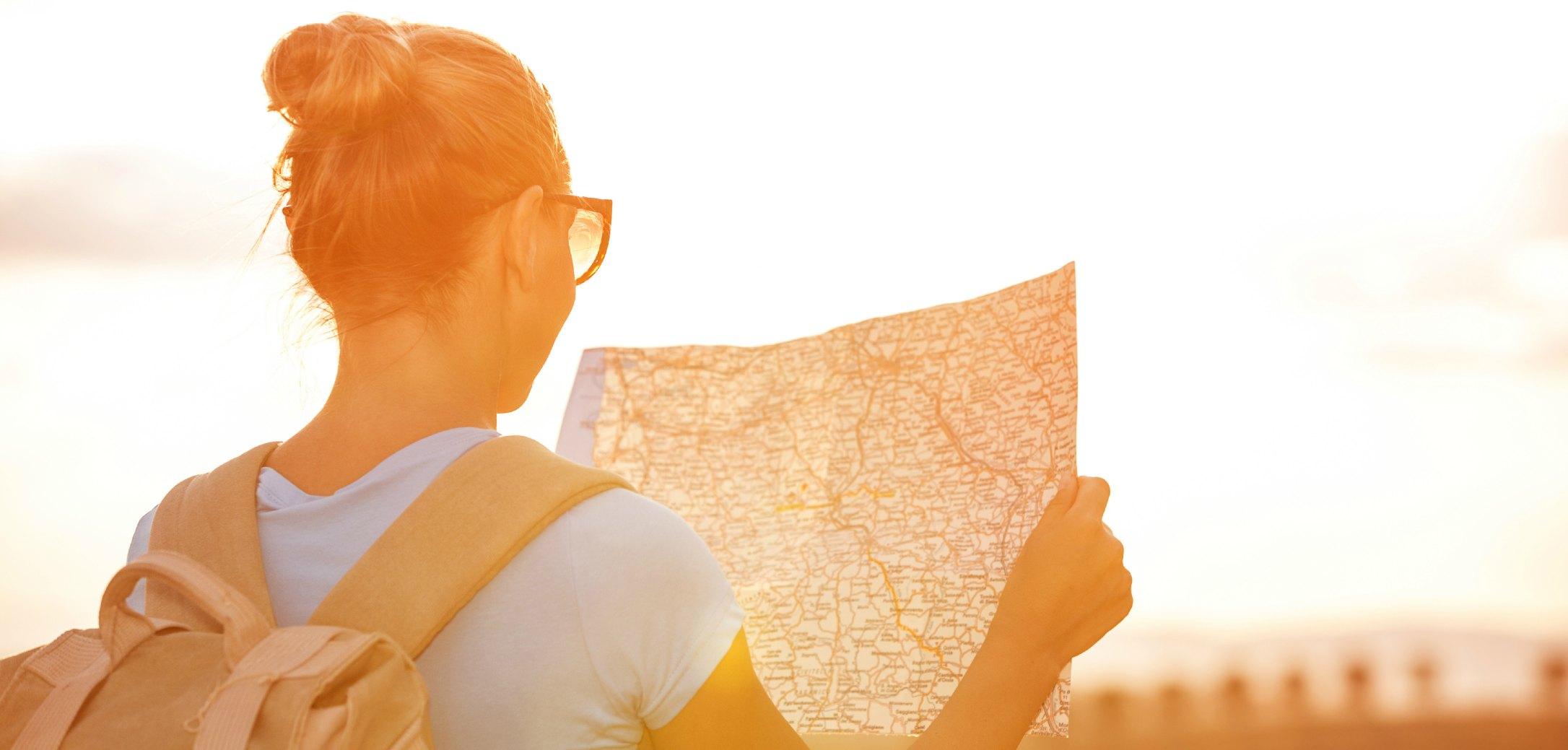 Topp 10 steder i Australia for å besøke - Tour Tips Reiseguide