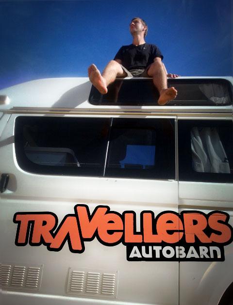 Travellers-Autobarn