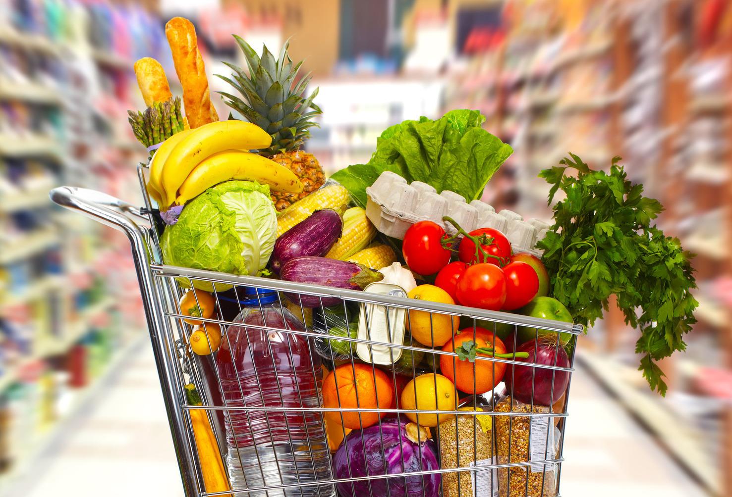 brain food how to eat smart sale