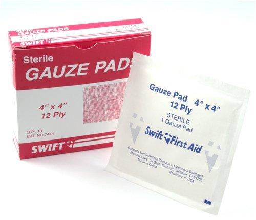 first_aid_supplies7