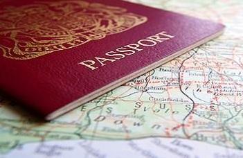 passport-map-generic-immigration1
