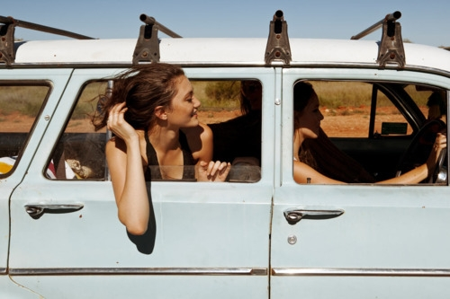 road-trip-girls
