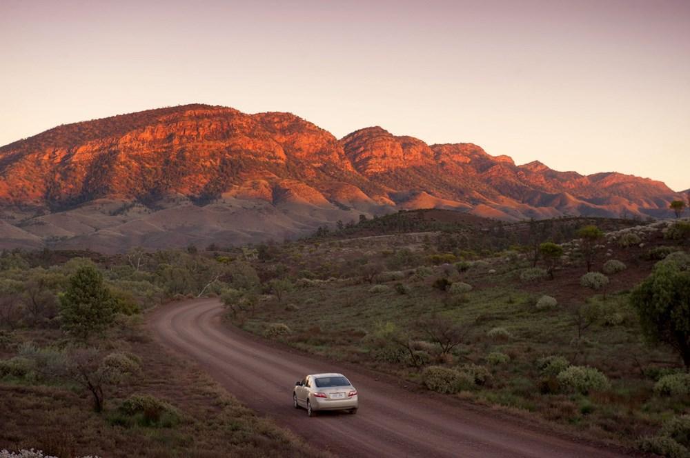 flinders-ranges-south-australias-best-road-trips1