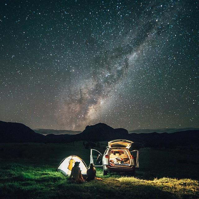 Road-trip-budgeting-Australia