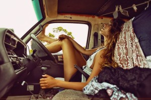 The 7 Most Common Roadtrip Mistakes