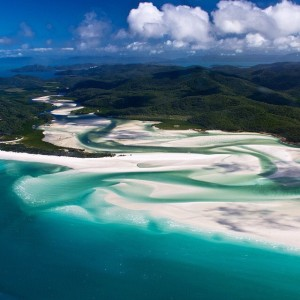 Top 10 Most Stunning Beaches in Australia