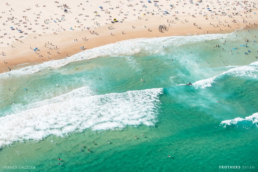 10 Must See Bucket List Beaches in Australia