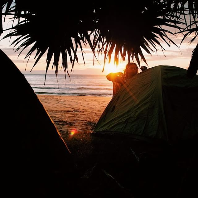 Top FAQ's: Find The Best Camping Grounds Around Australia (+ top apps)