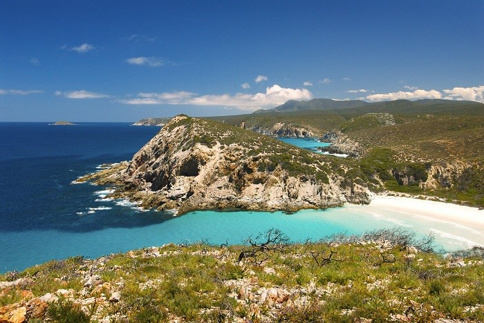 Image: Esperance - TourismWesternAustralia