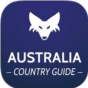 Campervan rental Australia