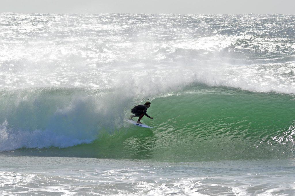 Bells Beach Great Ocean Road Surfing