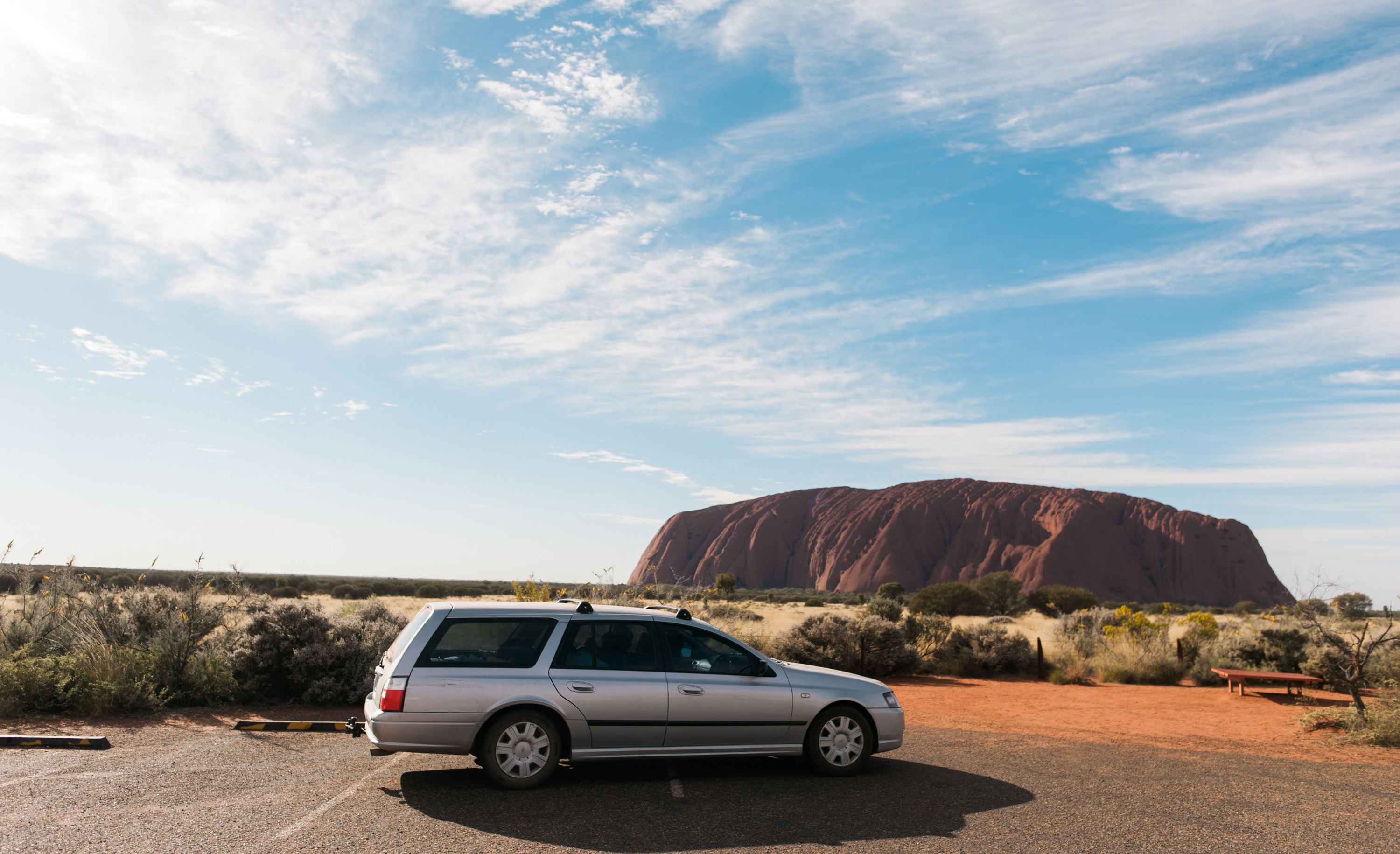 best places to visit in northern territory