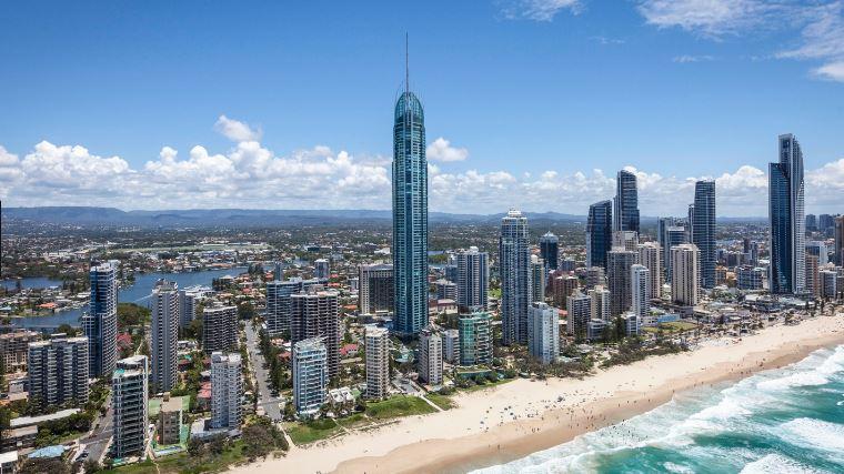 Australia S Most Popular Travel Destinations Travellers