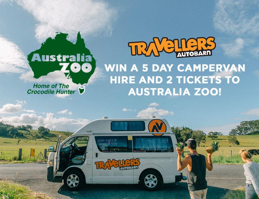 web-australia-zoo-x-travellers-autobarn-partner-promotion