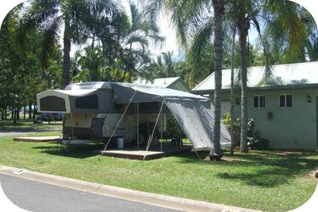 Coconut Holiday Resort