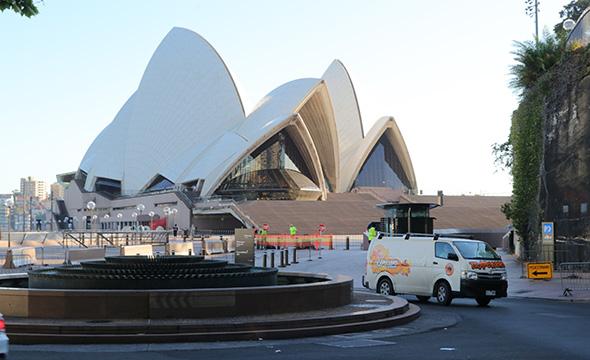 Weekend Budget-Friendly Sydney Campervan Trips