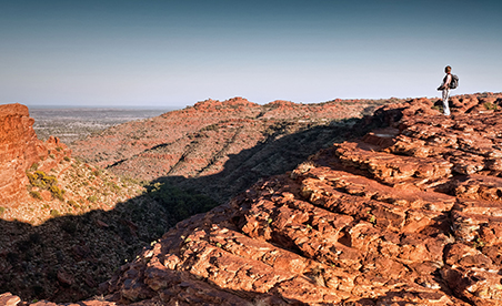 16 Reasons Why The Northern Territory Is Like No Place On Earth