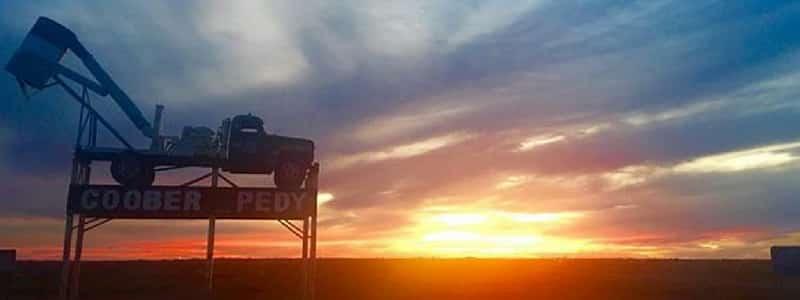 Campervan hire Travellers Autobarn